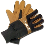 Stihl Great Grip Gloves