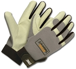 Stihl Timbersports Series Gloves