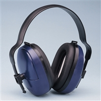 Elvex ValueMuff Hearing Protection