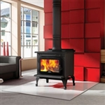 Osburn 900 Wood Burning Heater