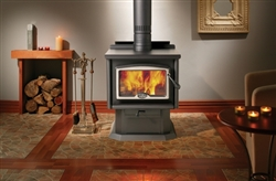 Osburn 1600 Wood Burning Heater