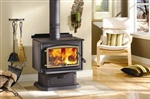 Osburn 2000 Wood Burning Heater