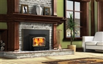 Osburn 2000 Wood Heater