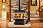 Osburn 2200 Wood Burning Heater