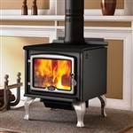 Osburn 2300 Wood Burning Heater