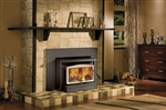 Osburn 2400 Wood Heater