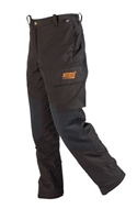 Stihl Performance Black Pants