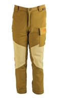 Stihl Performance Coyote (tan) Pants