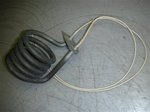 03593 HEATER ELEMENT  1000 WATTS 460V