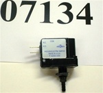 "07134 VACUUM SWITCH 1.5""-30""Hg"