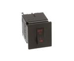 10070 CIRCUIT BREAKER,15AMP,2P,MAGNETIC