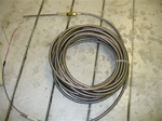 "11272 THERMOCOUPLE TYPE-J  TIP=6""  LEAD=12'"