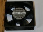 16346 COOLING FAN 120VAC