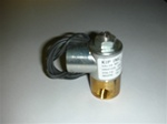 21028 SOLENOID 2-WAY 24VAC/50-60HZ