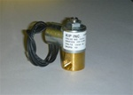 21029 SOLENOID 2-WAY 110VAC/50-60HZ