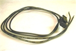 21628 CABLE,MAC JAC 18""
