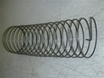 "33077 FILTER BAG CAGE 5"" x 16""LONG"