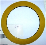 6332830 GASKET FOR BLOWER (SC/PS LOADERS)