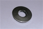 "71653 WASHER,SEALING,5/16"",S.S."