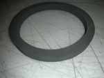 "75092  GASKET 5.5""OD 1/2"" THICK"