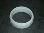 "75154 SEAL 2.5""  75 DURO GRAY"