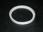"75313 RUBBER SEAL 4""OD"