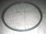 "75315 RUBBER SEAL 8""OD"