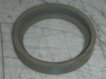 "75316 RUBBER SEAL 2""OD"