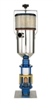 "AUTOLOAD AL-R, 1.25"" LINE SIZE, 110VAC, SINGLE INLET"