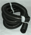 "(2""EXHAUST) 2""EXHAUST  HOSE FOR RL/CL LOADER"
