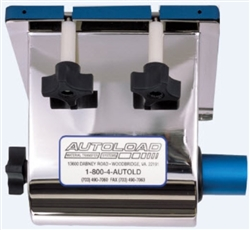 (CB-2500) AUTOLOAD COLLECTOR BOXES