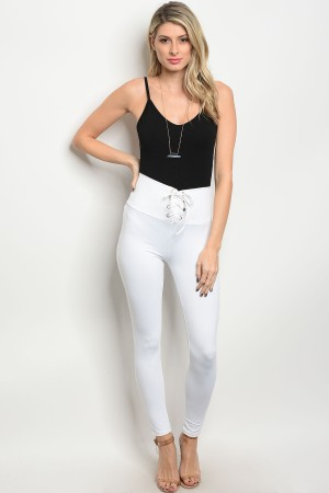 S10-18-4-NA-1648 WHITE LEGGINGS 3-2-1