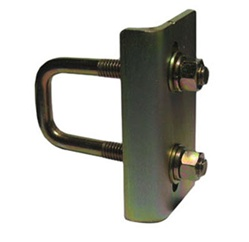 Anti-Sway Device 1.25-inch