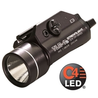 STREAMLIGHT TL- 1S