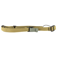 BL FORCE VICKERS AK SLING CB