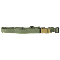 BL FORCE VICKERS AK SLING OD