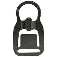 BL FORCE ITW MASH HOOK 1""