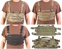 HIGH SPEED GEAR AO CHEST RIG