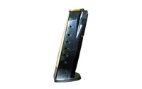 S&W M&P 40 Full Size 15rnd Magazine