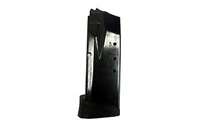S&W M&P 40C 10 rnd Magazine w/ Finger Rest