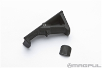 MAGPUL AFG2 ANGLED FOREGRIP