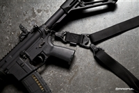 MAGPUL MS3 MULTI-MISSION SLING
