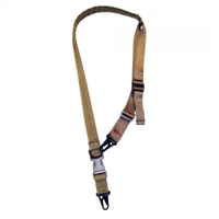 TAC SHEILD WARRIOR SLING