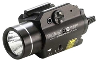 STREAMLIGHT TLR-2G
