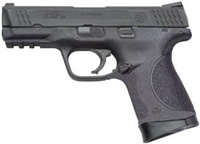 SMITH & WESSON M&P 45C