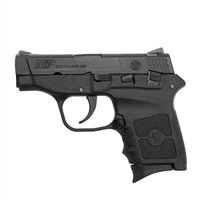 M&P Bodyguard .380 Model BG380