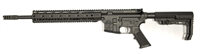 "TEA WARFIGHTER 16"" 300BLK RIFLE"