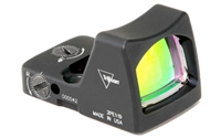 TRIJICON RMR 6.5 MOA RED DOT
