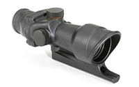 TRIJICON TA01B ACOG 4X32 .308 RED ILLUMINATION