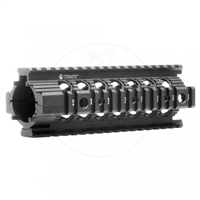 "TROY MRF 7"" M4 RAIL"